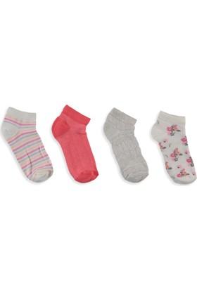 LC Waikiki Kadın Çoraplar