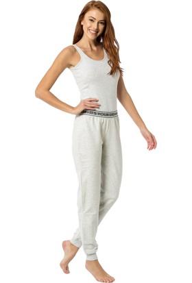 LC Waikiki Kadın Pijama