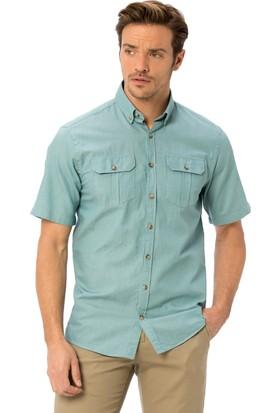LC Waikiki Erkek Gömlek
