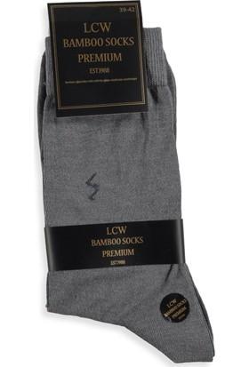 LC Waikiki Erkek Çoraplar
