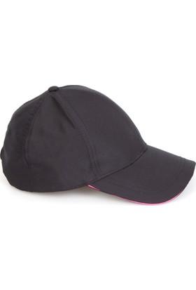 LC Waikiki Kadın Şapka