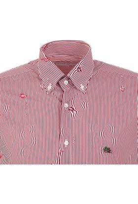 Etro Erkek Gömlek 13864Slım6255