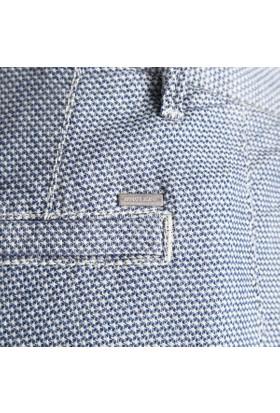 Armani Jeans Erkek Pantolon 3Y6P156N1Gz