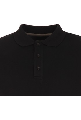 Armani Collezioni Erkek T-Shirt 3Ycf96Cjdyz