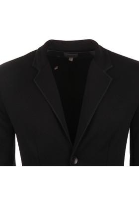 Armani Collezioni Erkek Ceket 3Ycg50Cjybz