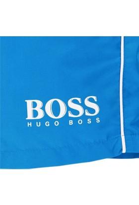 Hugo Boss Erkek Mayo Şort 50269488