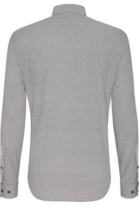 Hugo Boss Erkek Gömlek 50330826