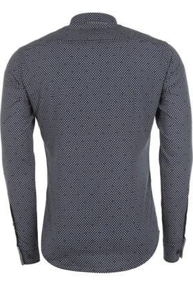 Hugo Boss Erkek Gömlek 50330829