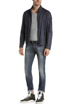 Hugo Boss Jeans Erkek Kot Pantolon 50331914