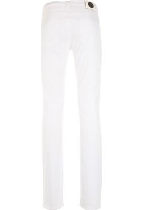 Versace Jeans Erkek Kot Pantolon A2Gpb0S0Hkuag