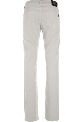 Versace Jeans Erkek Pamuklu Pantolon A2Gpb0Sahl905 ...