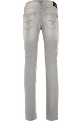 Versace Jeans Erkek Kot Pantolon A2Gpb0Sdah5V3