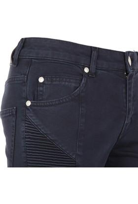 Pierre Balmain Jeans Erkek Kot Pantolon Hp56202Jd6255