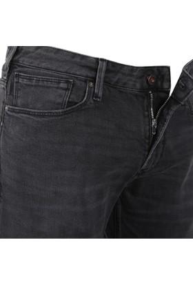 Armani Jeans Erkek Kot Pantolon S6X6J066D00Z