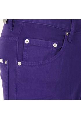 Dsquared2 Jeans Erkek Kot Pantolon S74Lb0128S39781