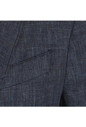 Armani Collezioni Erkek Ceket Vcg240Vcs31