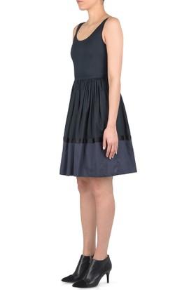 Armani Jeans Kadın Elbise 3Y5A635Nzkz