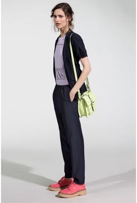 Armani Jeans Kadın Ceket 3Y5G045N16Z