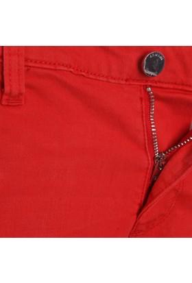 Armani Jeans Kadın Şort 3Y5J055Nxyz