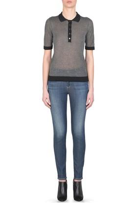 Armani Jeans Kadın Sweatshirt 3Y5M2F5M1Wz
