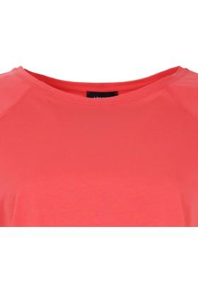 Armani Jeans Kadın T-Shirt 3Y5M675Jztz