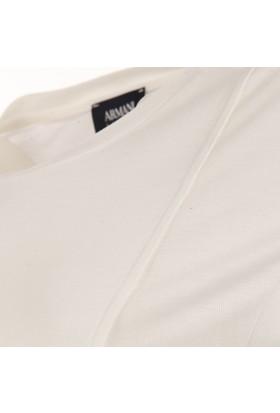 Armani Jeans Kadın Bluz 3Y5M715Jzqz