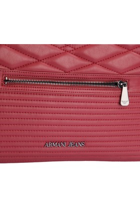 Armani Jeans Kadın Çanta S9221416A704