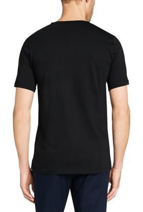 Hugo Boss Hugo Erkek T-Shirt 50277935