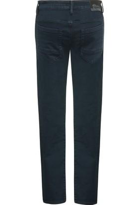 Hugo Boss Orange Jeans Erkek Kot Pantolon 50320409