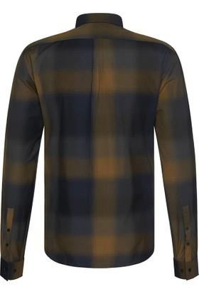 Hugo Boss Hugo Gömlek Erkek Uk Gömlek 50321542