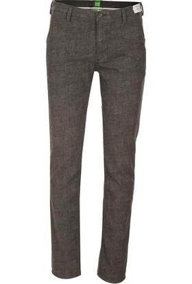 Hugo Boss Erkek Pantolon 50322623