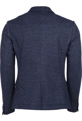 Armani Jeans Erkek Ceket 6X6G506NAGZ