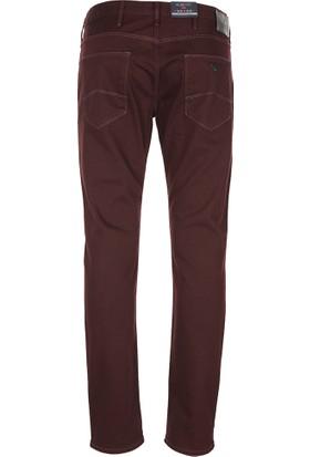 Armani Jeans Erkek Kot Pantolon 6X6J066D05Z