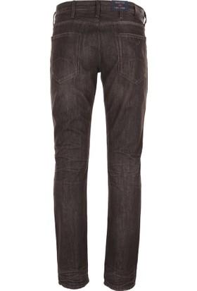 Armani Jeans Erkek Kot Pantolon 6X6J066D08Z