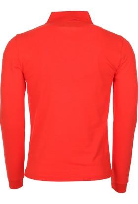 Armani Collezioni Erkek Sweatshirt 6Xcf83Cjdyz
