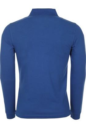 Armani Collezioni Erkek Sweatshirt 6Xcf83Cjdyzc0919