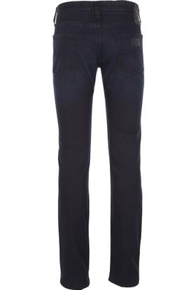 Armani Collezioni Jeans Erkek Kot Pantolon 6Xcj06Cd19Zc0906