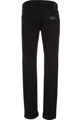 Armani Collezioni Jeans Erkek Kot Pantolon 6XCJ15CD30Z