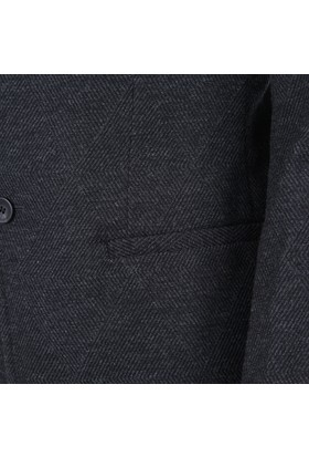 Armani Collezioni Erkek Ceket Ucg830Ucs73