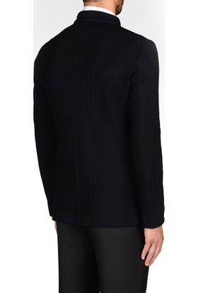 Armani Collezioni Erkek Ceket Ucg901Ucs63
