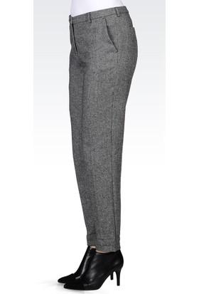 Armani Jeans Kadın Pantolon 6X5P115N0Izc2203