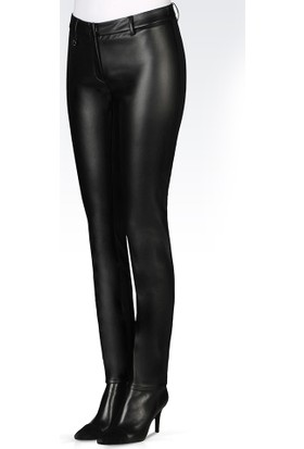 Armani Jeans Kadın Pantolon 6X5P415Eenzc1200
