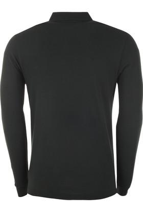 Etro Erkek T-Shirt 1Y3009580