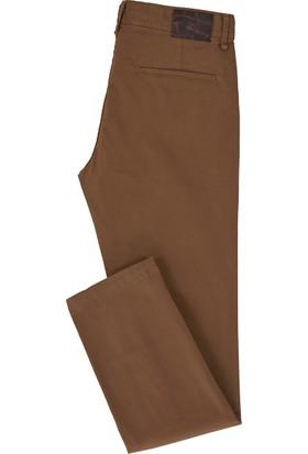Hugo Boss Erkek Pantolon Hardal 50248964