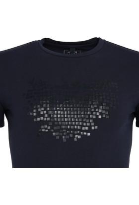 Armani Jeans Erkek T-Shirt 6Y6T356Jhkz