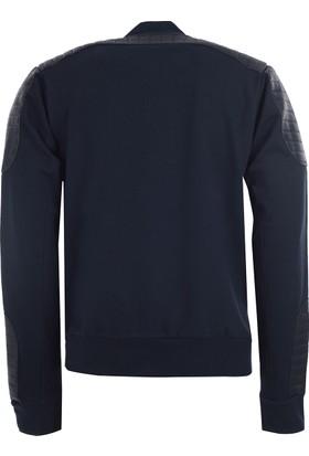 Pierre Balmain Erkek Sweatshirt Hp67239Sa7286