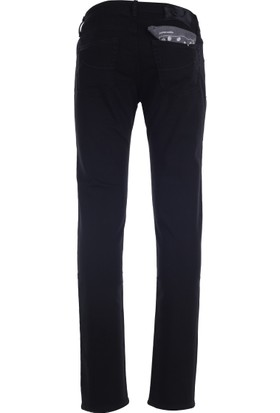 Jacob Cohen Jeans Erkek Kot Pantolon J622Comf08778W1