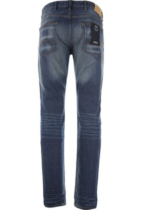 Armani Jeans Erkek Kot Pantolon 3Y6J066D0Gz