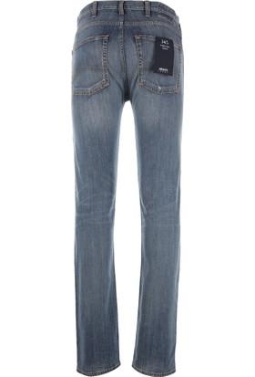 Armani Jeans Erkek Kot Pantolon 3Y6J456D2Gz