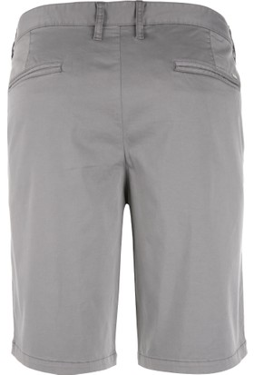 Armani Jeans Erkek Bermuda 3Y6S316Nedz